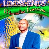 Moraitai Lareva Vol.1 von Loose Ends