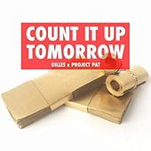 Count It Up Tomorrow by Gilles