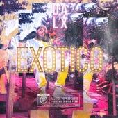 Exotico by Dalex