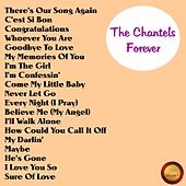 Forever by The Chantels