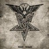 Satanik Germanik by Hanzel Und Gretyl