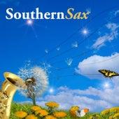 Southern Sax de Ace Cannon