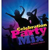 Celebration Party Mix by The Starlite Singers