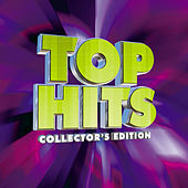Top Hits by The Starlite Singers