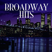 Broadway Hits by Orlando Pops Orchestra