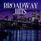 Broadway Hits de Orlando Pops Orchestra