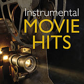Instrumental Movie Hits de Orlando Pops Orchestra