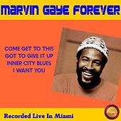 Forever by Marvin Gaye