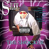 The Shocker von Silkk the Shocker