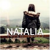 Tylko Teraz de Natalia