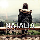 Tylko Teraz by Natalia