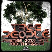 Tree People de Various Artists