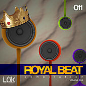 Royal Beat Vol. One by Various Artists