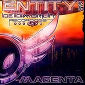 Entity de Magenta