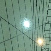 Tightrope de Cluster