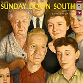 Sunday Down South de The Carl Smith Trio