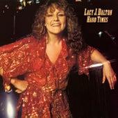 Hard Times by Lacy J. Dalton