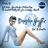BarStar Shuffle feat MC Freeflow by Titus1