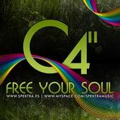 Free Your Soul de C4