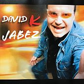 Jabez by David K.