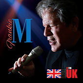 Live in the UK de Frankie M.