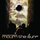 Mourn The Sun EP by Various Artists