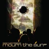 Mourn The Sun EP de Various Artists