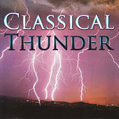 Classical Thunder by Global Journey