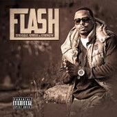 Struggle Stress & Strength by Flash