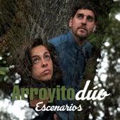 Escenarios von Arroyito Dúo