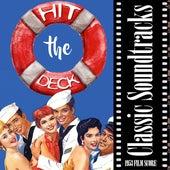 Hit The Deck (1953 Film Score) von Various Artists