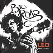 Big Road (Cover) by Leo Parra Castillo