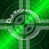 Electronic tango by Dj tomsten