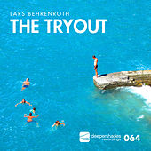 The Tryout by Lars Behrenroth