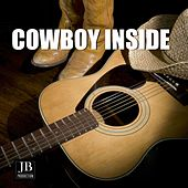 Cowboy Inside Vol 2 by Various Artists