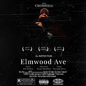 Elmwood Ave by Dot Cromwell