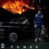 Power de Cruise©