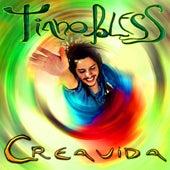 Creavida (Edicion Remasterizada) de Tianobless