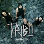 Tribu by Defecto