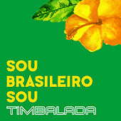 Sou Brasileiro Sou by Timbalada