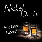 Another Round von Nickel Draft