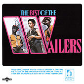 The Best of the Wailers de Various Artists