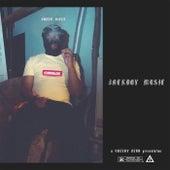 Jackboy Music by Vonte Mays