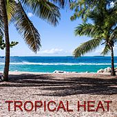 Tropical Heat by Various Artists