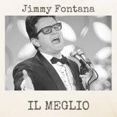 Il meglio by Jimmy Fontana