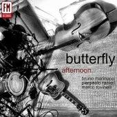 Afternoon von Butterfly