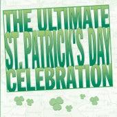 The Ultimate St. Patrick's Day Celebration de Various Artists