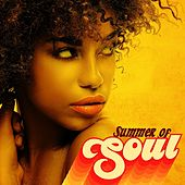 Summer of Soul de Various Artists