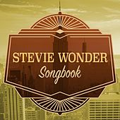 Stevie Wonder Songbook by Various Artists