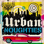 Urban Noughties von Various Artists